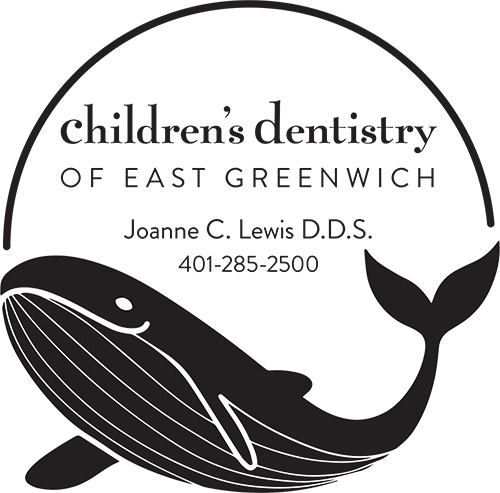 Children's Dentistry of East Greenwich