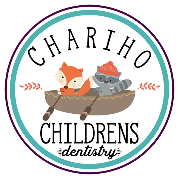 Chariho Childrens Dentistry