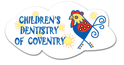 Children's Dentistry of Coventry